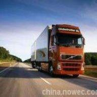 杭州货运公司