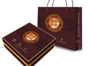 郑州月饼礼品盒加工厂