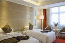 重庆酒店装修|酒店室内设计|酒店装饰装修|爱港装饰
