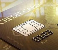 比信用卡申请简单的个人信用贷