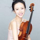董祎    中提琴
