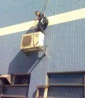 苏州空调拆装服务至上 价格优惠