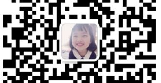 广东深圳本地股票配资平台:如何选择正规股票配资平台