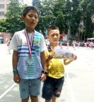 儿童学围棋的最佳年龄—广州少儿围棋培训学校