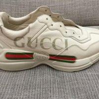 高仿Gucci鞋