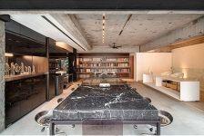 重庆写字楼装修设计技巧、重庆办公室装潢设计