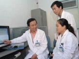 武汉较好的癫痫病医院怎么选择呢