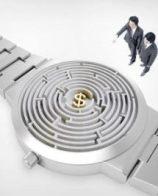 高手是如何配资的 股票配资的技巧有哪些?