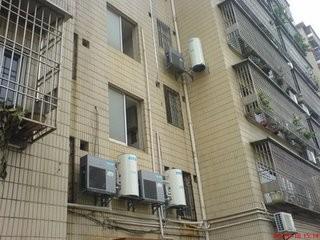 台州芬尼空气能热水器售后服务中心_全市就近安排师傅上门