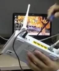 网络维护安防——北京上门维修电脑