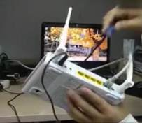 网络维护安防——北京上门维修