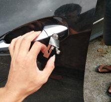 陵水专业匹配汽车遥控钥匙4S店