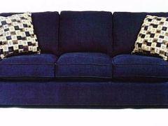 家居沙发翻新2