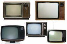北京旧电视回收热线