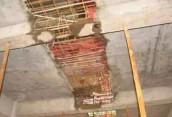 地下室防水工作的一些处理方法分享