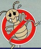 嘉兴南湖秀洲灭鼠公司抓老鼠公司捕鼠公司灭蟑螂白蚁