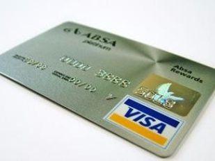 信用卡 (4)