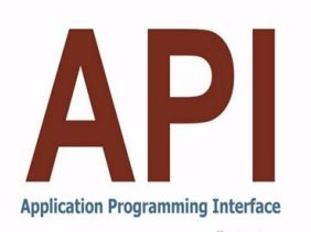 API接口建设维护