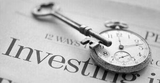 外盘国际期货交易时间细则