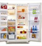冰箱积水过多怎么办?分析原因巧排除