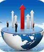 苏州专业的公司注册代理 记账公司