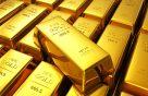 黄金和彩金不知如何取舍?看看这些你就有数了