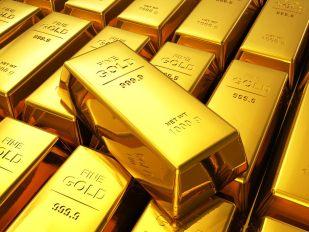 上海黄金回收哪家好
