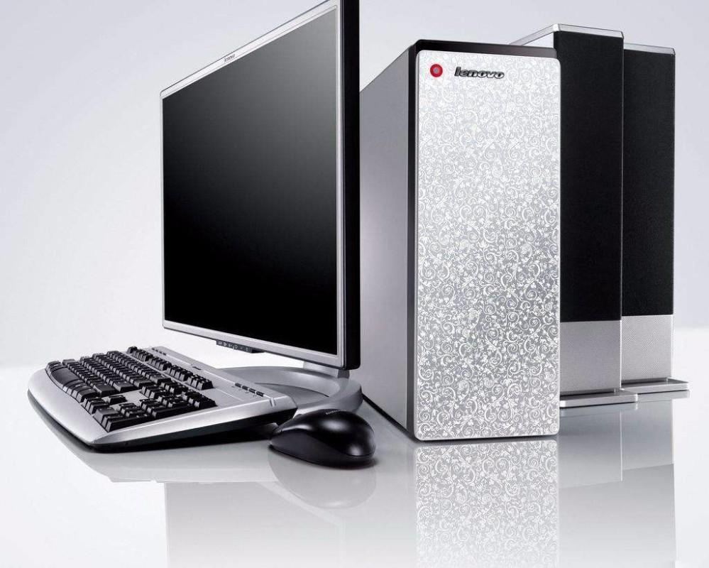 电脑组装机