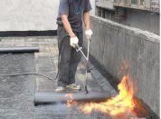 扬州市广陵区专业防水补漏 价格优惠 质量保证