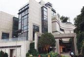 上海房价未来五年内年均涨10-15