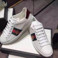 高仿品牌鞋