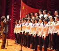 上海初中高级护理专科.上海公