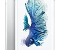 苹果iPhone6Splus