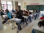 名师荟丨政治课程研究小组成员、中考前两周提升25分!推荐罗老师