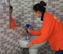 丰台西罗园专业小时工打扫卫生