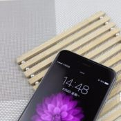 iphone6s P