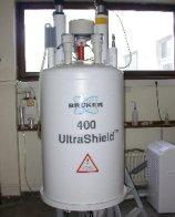 水处理剂化学配方成分分析