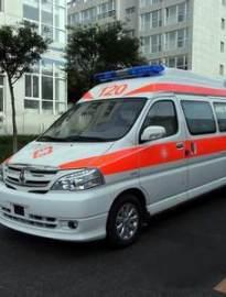救护车出租,救护车出租,救护车出租公司