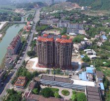 天津4K专业航拍