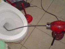 上海各区马桶疏通 浴缸 水池 地漏 蹲坑 台盆疏通