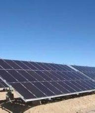 萧山区太阳能维修 萧山区太阳能安装