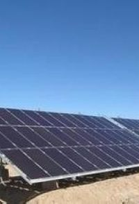 能源最前沿:无燃料引擎、多接合硅晶太阳能电池、可弯曲超级电池