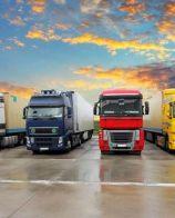 天津物流货运 整车零担 大件货物运输 值得信赖