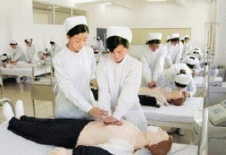 成都临床医学专业统招