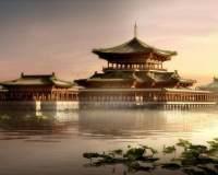 日本·致臻VIP小团——古韵雅趣之旅