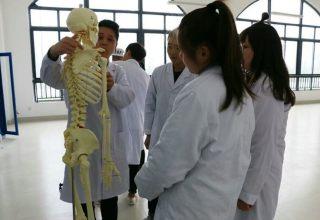 读医学类专业,必须要统招全日制文凭吗