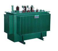 南宁变压器回收|南宁电力设备