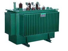 南宁变压器回收|南宁电力设备回收