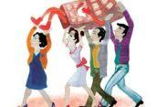 创业青年如何申请小额贷款?