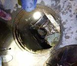 维修水管,马桶,水龙头,管道漏水,化粪池清理,高压车冲洗管道